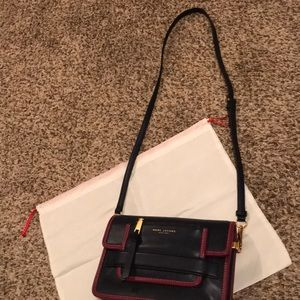 Marc Jacobs Bags - Crossbody bag